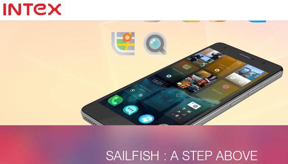 Alien Dalvik Maemo Download !FREE! intexaquafish